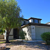 1306 S Burdock Drive - 1306 South Burdock Drive, Tucson, AZ 85713