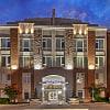 Camden Fairfax Corner - 4245 Summit Corner Dr, Fair Oaks, VA 22030