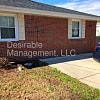 1121 Modoc Avenue - 1121 Modoc Avenue, Norfolk, VA 23503