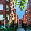 7609 S Coles - 7609 S Coles Ave, Chicago, IL 60649