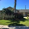 5042 Bluejay Circle - 5042 Bluejay Cir, Huntington Beach, CA 92649