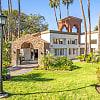 Rancho Del Mar - 1100 Calle del Cerro, San Clemente, CA 92672