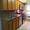 45 Grand Avenue Apartment 2B - 45 Grand Avenue, Rockville Centre, NY 11570