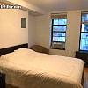 218 East 5th Street - 218 East 5th Street, New York, NY 10003