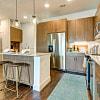 Alexan Maple - 2626 Throckmorton Street, Dallas, TX 75219