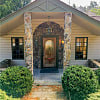 537 Main Street - 537 Main Street, Blowing Rock, NC 28605