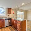 3931 S Boston St - 3931 South Boston Street, Denver, CO 80237