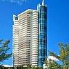 6301 Collins Av # 2706 - 6301 Collins Avenue, Miami Beach, FL 33141