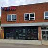 615 Ferry Street - 615 Ferry Street, Lafayette, IN 47901