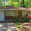 6609 Poppy Road - 6609 Poppy Road, Little Rock, AR 72209