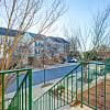 3004 COLONIAL SPRINGS COURT - 3004 Colonial Springs Court, Hybla Valley, VA 22306