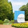 Metro - 1500 Parkwood Circle Southeast, Atlanta, GA 30339