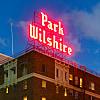 Park Wilshire - 2424 Wilshire Blvd, Los Angeles, CA 90057