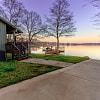 8011 Blue Water Court - 8011 Blue Water Court, Westport, NC 28037