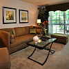 The Verona at Oakland Mills - 9650 Whiteacre Rd, Columbia, MD 21045