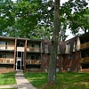 Millcroft Apartments & Townhomes - 10 Commons Dr, Milford, OH 45150