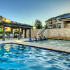 Avocet - 11340 Alamo Ranch Pkwy, San Antonio, TX 78253