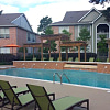 Evergreen at River Oaks Apartments - 4650 Nelson Rd, Lake Charles, LA 70605