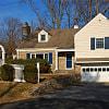 26 Old Lyme Road - 26 Old Lyme Road, Harrison, NY 10577