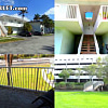 25 Menores Av - 25 Menores Avenue, Coral Gables, FL 33134