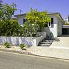 8961 DICKS Street - 8961 Dicks Street, West Hollywood, CA 90069