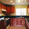 2850 Englewood Way - 2850 Englewood Way, Carlsbad, CA 92010