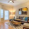 Memorial Heights Villages - 225 S Heights Blvd, Houston, TX 77007