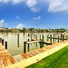 2500 Gulf Shore BLVD N - 2500 Gulf Shore Boulevard North, Naples, FL 34103