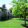 Pacific Crest - 10695 SW Murdock St, Tigard, OR 97224