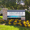 Southfield Apartments - 4335 Bedrock Cir, Perry Hall, MD 21236