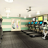 The Element - 1550 Dempster St, Mount Prospect, IL 60056