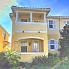 12112 TALITHA LANE - 12112 Talitha Lane, Orlando, FL 32827