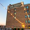 C&E Lofts - 2410 University Ave W, St. Paul, MN 55114