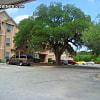 8120 Mainland Dr - 8120 Mainland Drive, San Antonio, TX 78240