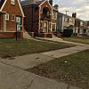 15026 Winthrop Street - 15026 Winthrop Street, Detroit, MI 48227