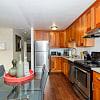 6248 Lombard St. - 6248 Lombard Way, Rohnert Park, CA 94928