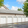 Aspen - 15821 E 4th Ave, Spokane Valley, WA 99037
