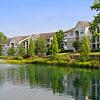 Lake Cameron - 1000 Cameron Woods Drive, Apex, NC 27523