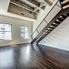 Roosevelt Lofts - 727 W 7th St, Los Angeles, CA 90017