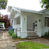 634 W Mistletoe Ave - 634 West Mistletoe Avenue, San Antonio, TX 78212
