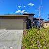 1450 Taft Ave - 1450 Taft Avenue, Chino Valley, AZ 86323