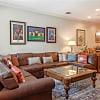 375 W WELBOURNE AVENUE - 375 W Welbourne Avenue, Winter Park, FL 32789