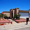 4759 Excalibur Drive - 4759 Excalibur Drive, El Paso, TX 79912