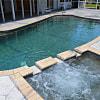 1306 SW 18th TER - 1306 Southwest 18th Terrace, Cape Coral, FL 33991