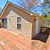 608 TEBBSTON RD - 608 Tebbston Drive, Lake Shore, MD 21122