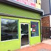 364 Main Street - Store - 364 Main St, Poughkeepsie, NY 12601