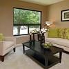 7509 Mandan Road Suite 104 - 7509 Mandan Road, Greenbelt, MD 20770