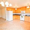 2509 Corona #C - 2509 Corona Avenue, Medford, OR 97504