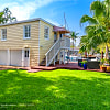 2431 E Las Olas Blvd - 2431 East Las Olas Boulevard, Fort Lauderdale, FL 33301