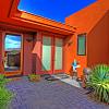 50265 Via Amante - 50265 via Amante, La Quinta, CA 92253